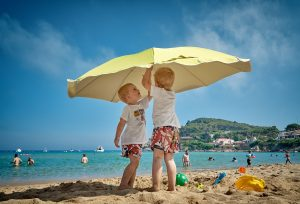 best all inclusive family hotels in spain