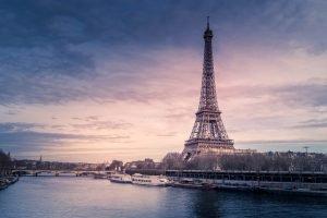 Best Hotels in Paris City Centre