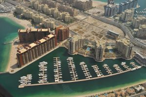 Dubai Hotels in Jumeirah Beach or Close To