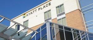 Hyatt Place Indianapolis Carmel