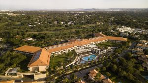 Wyndham Grand Algarve