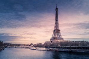 Best Hotels in Paris, France