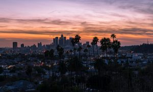Best Hotels in Los Angeles, United States