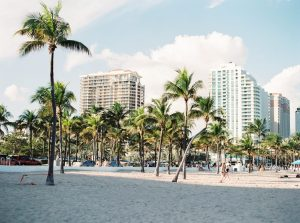 Best Hotels in Miami, United States