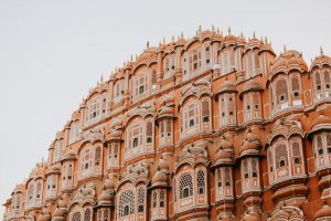 Best Hotels in Jaipur, India