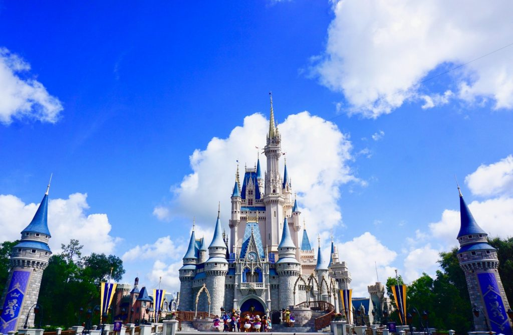 Best Hotels in Orlando, Florida, United States