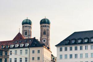 Best Hotels in Munich, Germany
