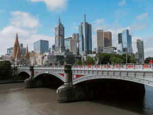 Best Hotels in Melbourne, Australia