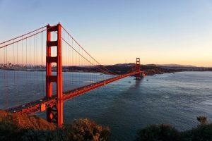 Best Hotels in San Francisco, California