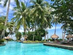 Best Hotels in Batam, Indonesia
