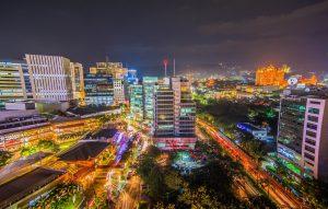 Best Hotels in Cebu City, Philippines