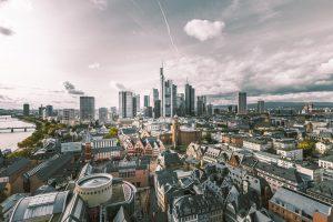 Best Hotels in Frankfurt, Germany