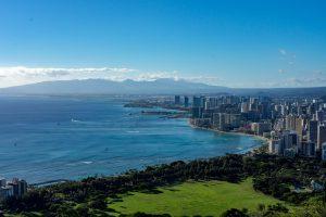 Best Hotels in Honolulu, Hawaii