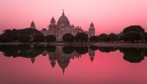 Best Hotels in Kolkata, India